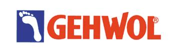 gehwolf