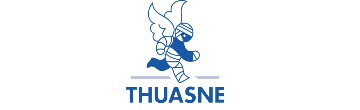 thusane